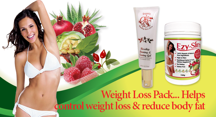 Weight loss spa hotels